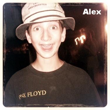 Alex Baby.jpg