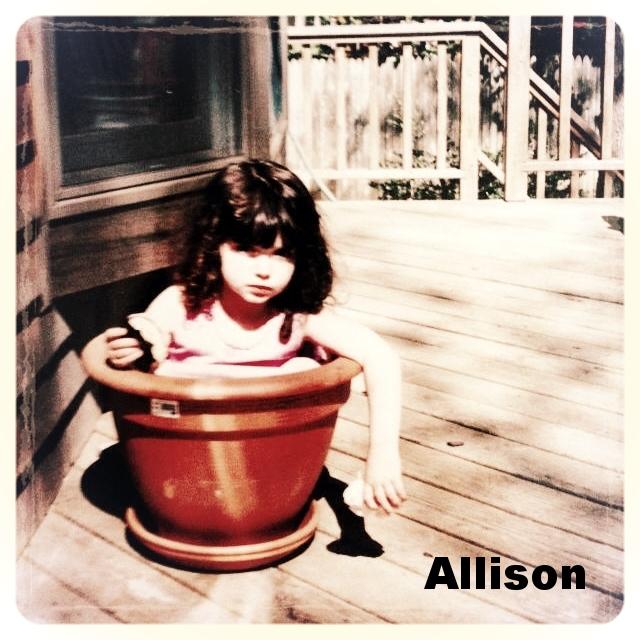 Allison Baby.jpg