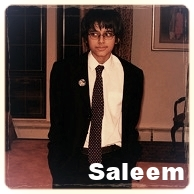 Saleem baby.jpg