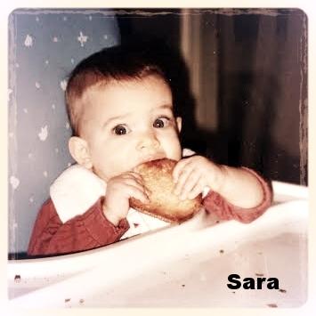 Sarah baby.jpg