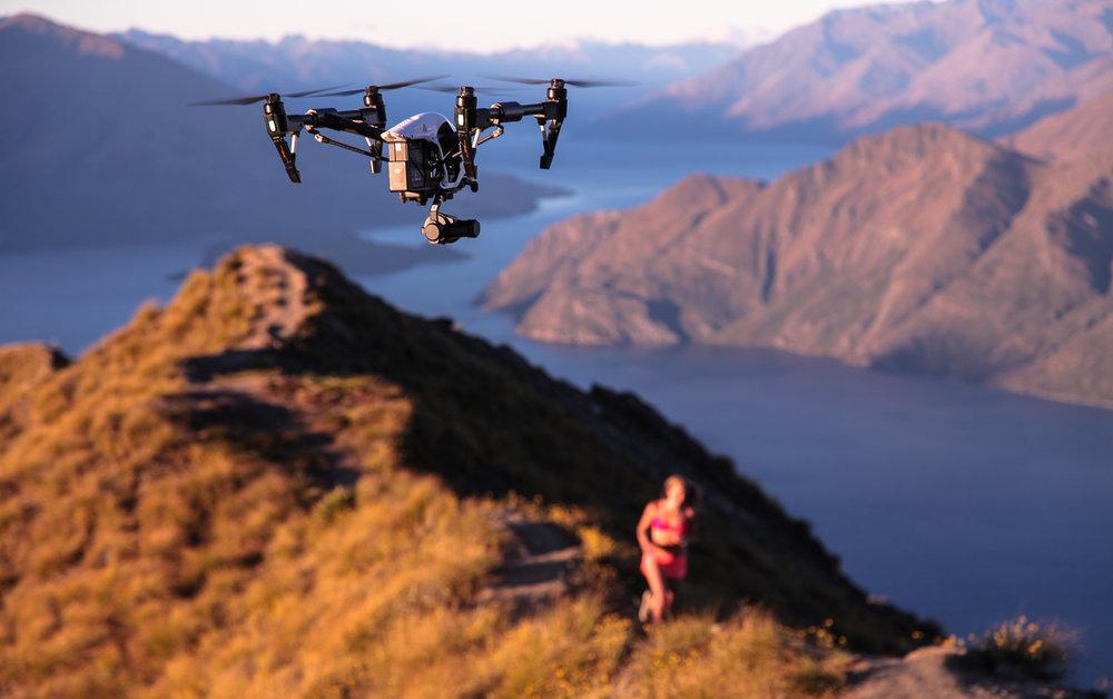 NZ_WEB_-32.jpg