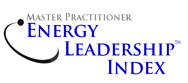 neuro-logo-ELI-min.png