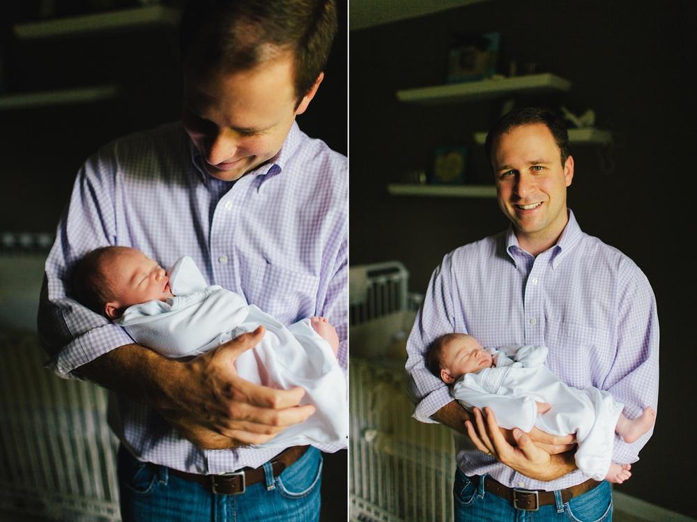 Dreamtownco.com_blog_Lewis_Family&Newborn_0007.jpg