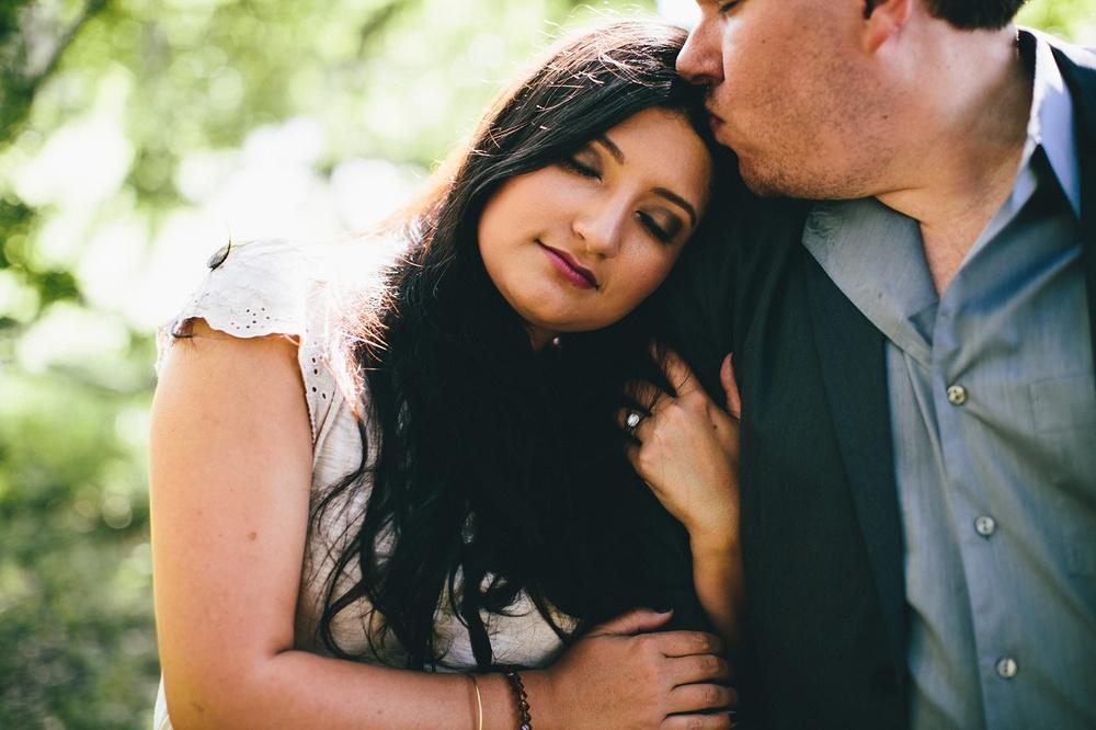 Dreamtownco.com_blog_Alex&Colleen_Engagement_0003.jpg