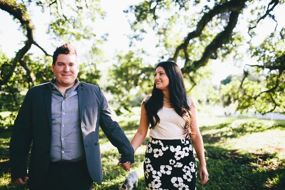 Dreamtownco.com_blog_Alex&Colleen_Engagement_0019.jpg