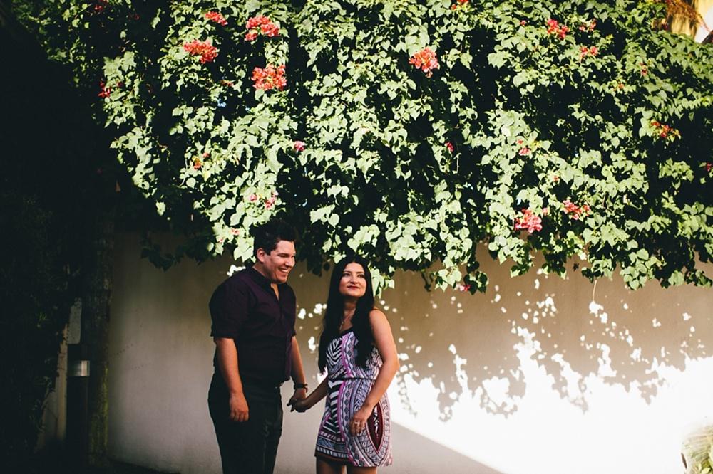 Dreamtownco.com_blog_Alex&Colleen_Engagement_0021.jpg