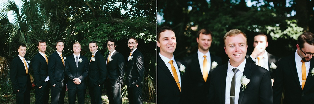 Dreamtownco.com_blog_Stephen&Carly_Wedding_0033.jpg