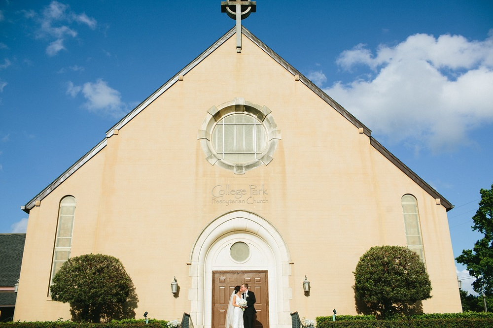 Dreamtownco.com_blog_Stephen&Carly_Wedding_0040.jpg