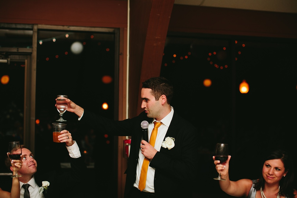 Dreamtownco.com_blog_Stephen&Carly_Wedding_0064.jpg