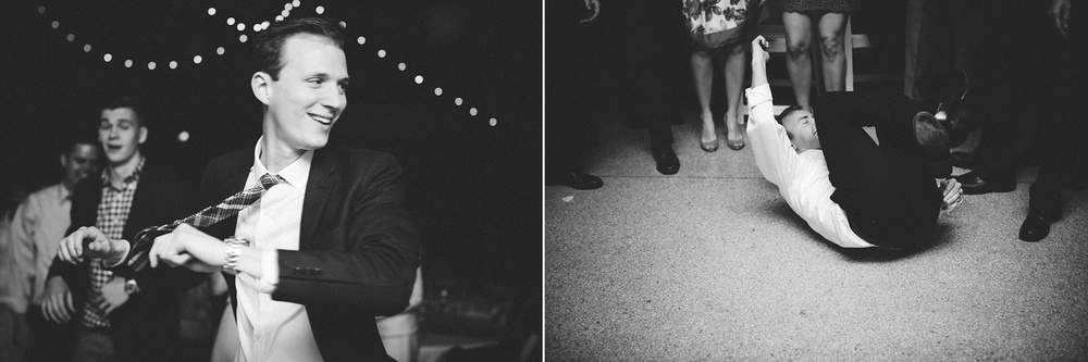 Dreamtownco.com_blog_Stephen&Carly_Wedding_0070.jpg