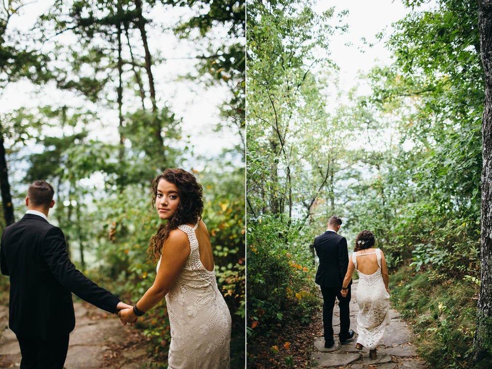 Dreamtownco.com_blog_Matt&Ashleigh_Wedding_0044.jpg