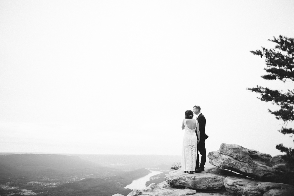 Dreamtownco.com_blog_Matt&Ashleigh_Wedding_0056.jpg