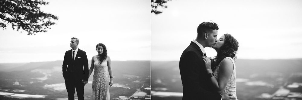 Dreamtownco.com_blog_Matt&Ashleigh_Wedding_0060.jpg