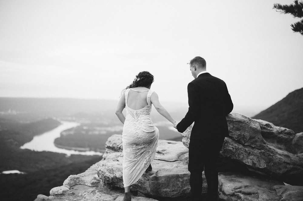 Dreamtownco.com_blog_Matt&Ashleigh_Wedding_0062.jpg