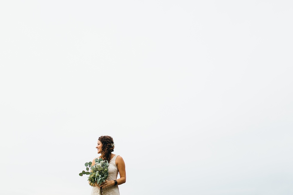 Dreamtownco.com_blog_Matt&Ashleigh_Wedding_0084.jpg