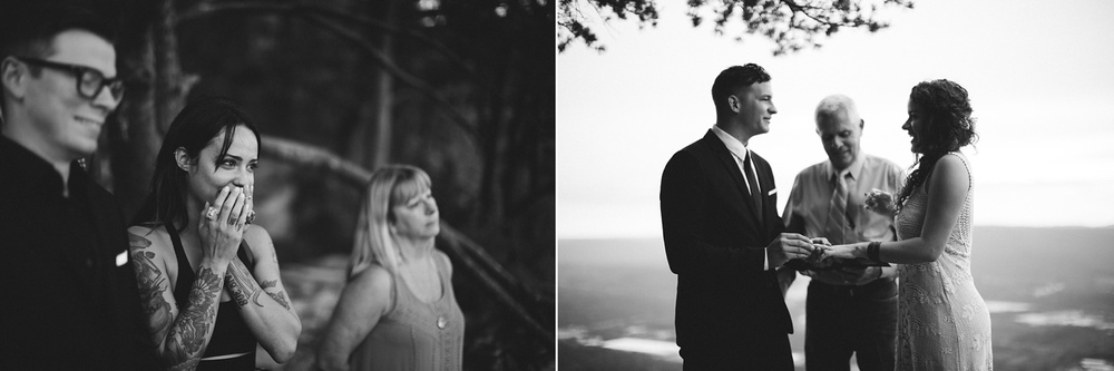 Dreamtownco.com_blog_Matt&Ashleigh_Wedding_0098.jpg
