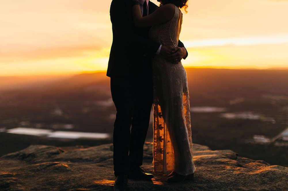 Dreamtownco.com_blog_Matt&Ashleigh_Wedding_0119.jpg