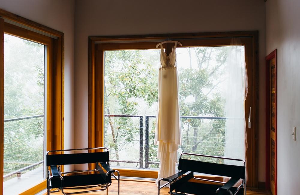 Dreamtownco.com_blog_Eric&Mackenzie_Wedding_0001.jpg