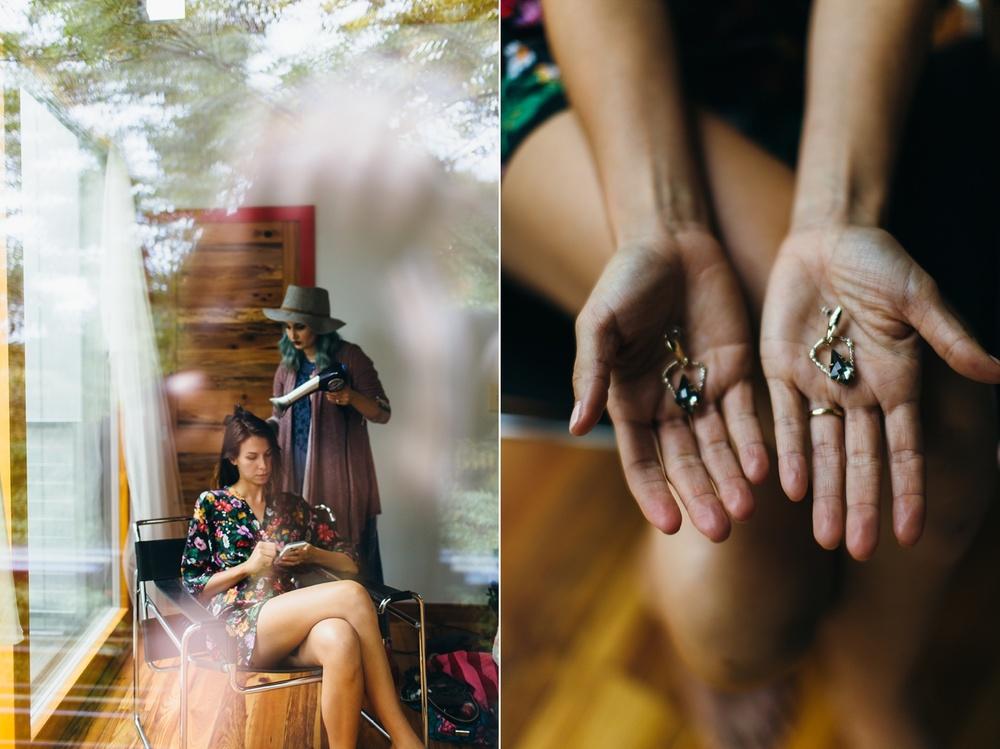 Dreamtownco.com_blog_Eric&Mackenzie_Wedding_0016.jpg