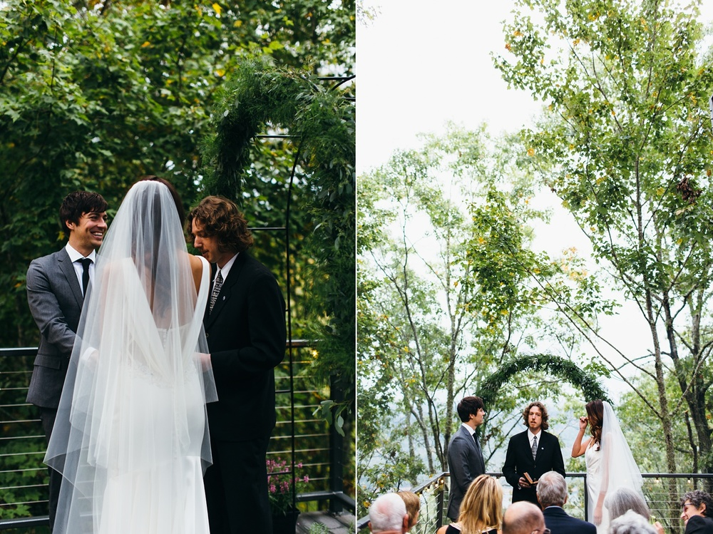 Dreamtownco.com_blog_Eric&Mackenzie_Wedding_0071.jpg