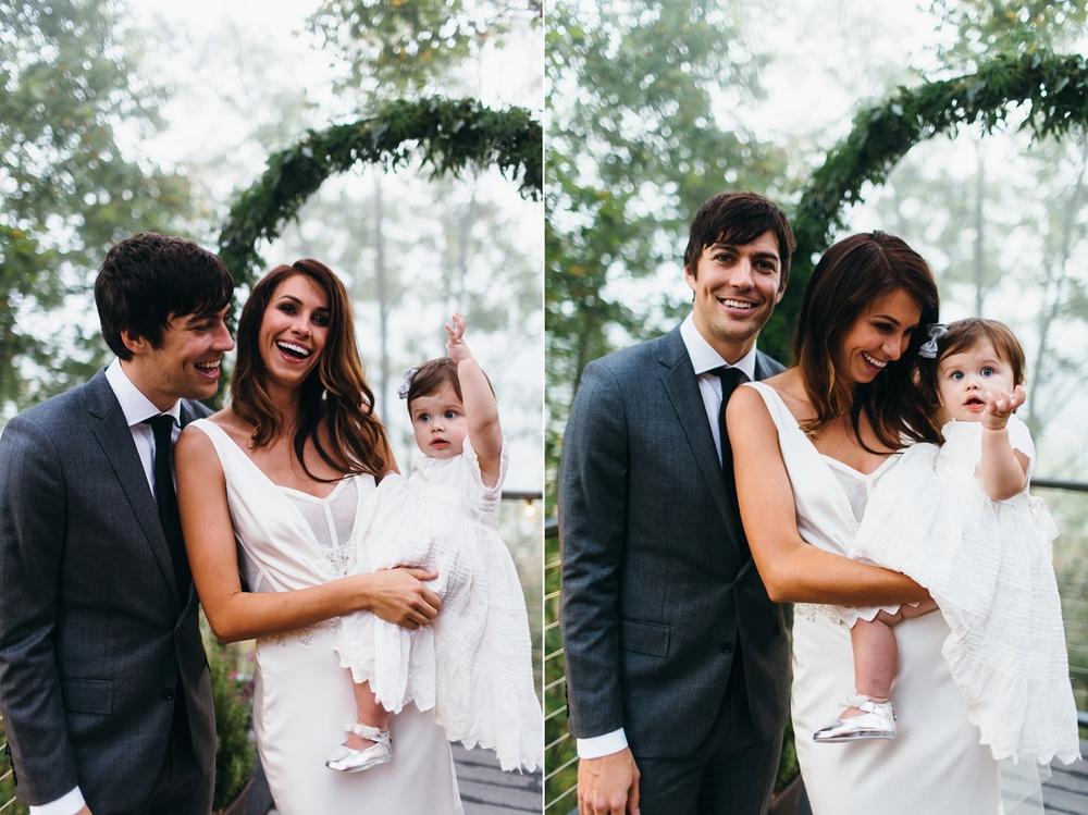 Dreamtownco.com_blog_Eric&Mackenzie_Wedding_0077.jpg