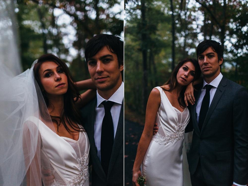 Dreamtownco.com_blog_Eric&Mackenzie_Wedding_0109.jpg