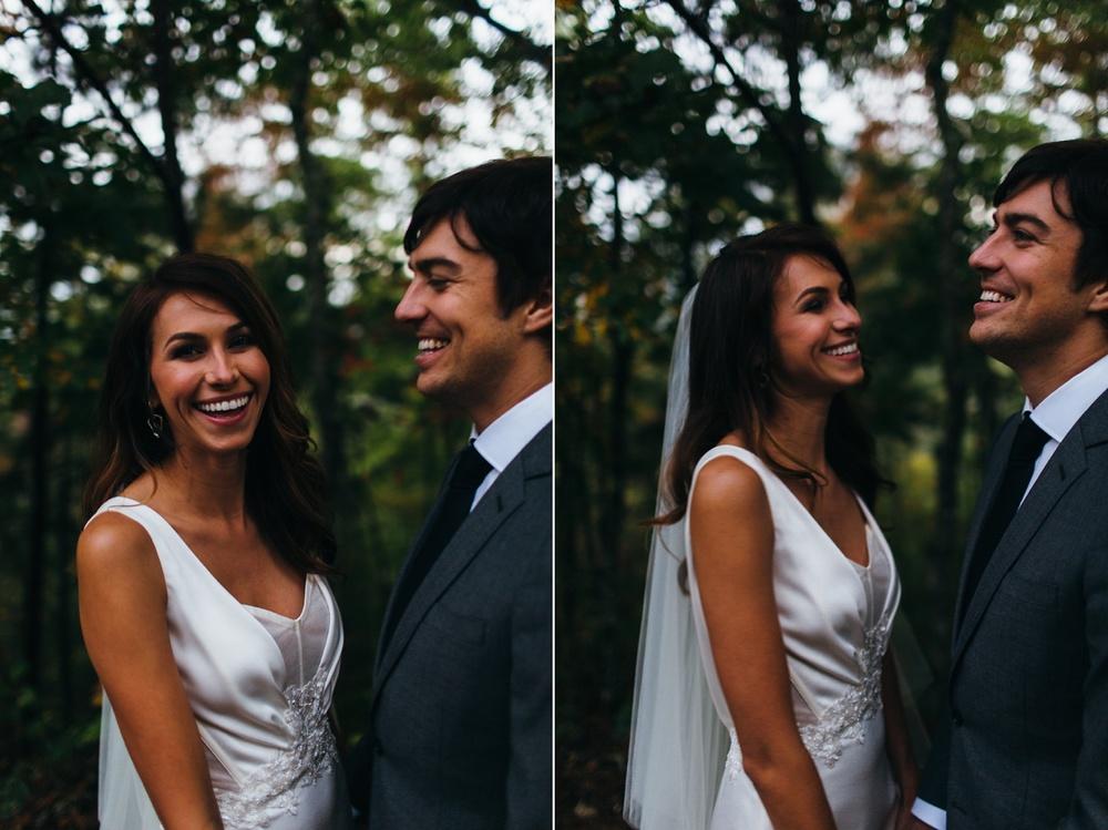 Dreamtownco.com_blog_Eric&Mackenzie_Wedding_0110.jpg