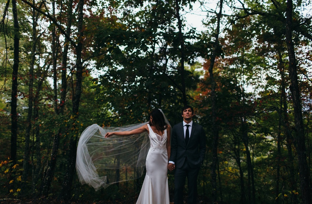 Dreamtownco.com_blog_Eric&Mackenzie_Wedding_0112.jpg