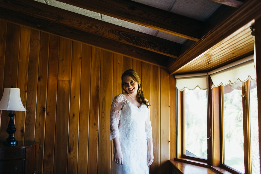 Dreamtownco.com_blog_Tyler&Mary_Wedding_0017.jpg