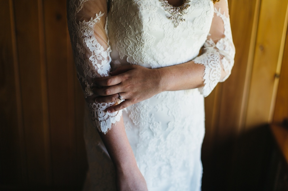 Dreamtownco.com_blog_Tyler&Mary_Wedding_0022.jpg