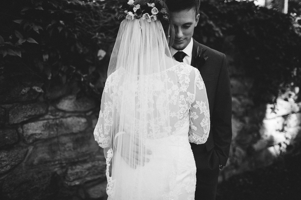 Dreamtownco.com_blog_Tyler&Mary_Wedding_0059.jpg