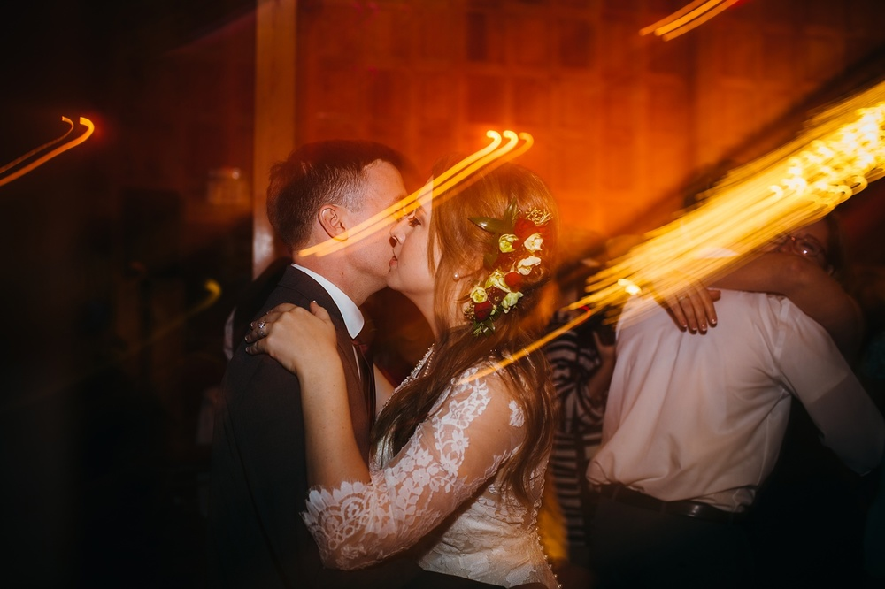 Dreamtownco.com_blog_Tyler&Mary_Wedding_0084.jpg