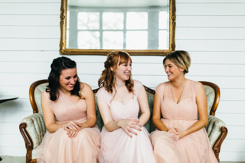 Dreamtownco.com_blog_Aaron&LauraLeigh_Wedding_0047.jpg