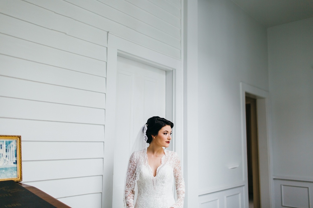 Dreamtownco.com_blog_Aaron&LauraLeigh_Wedding_0052.jpg