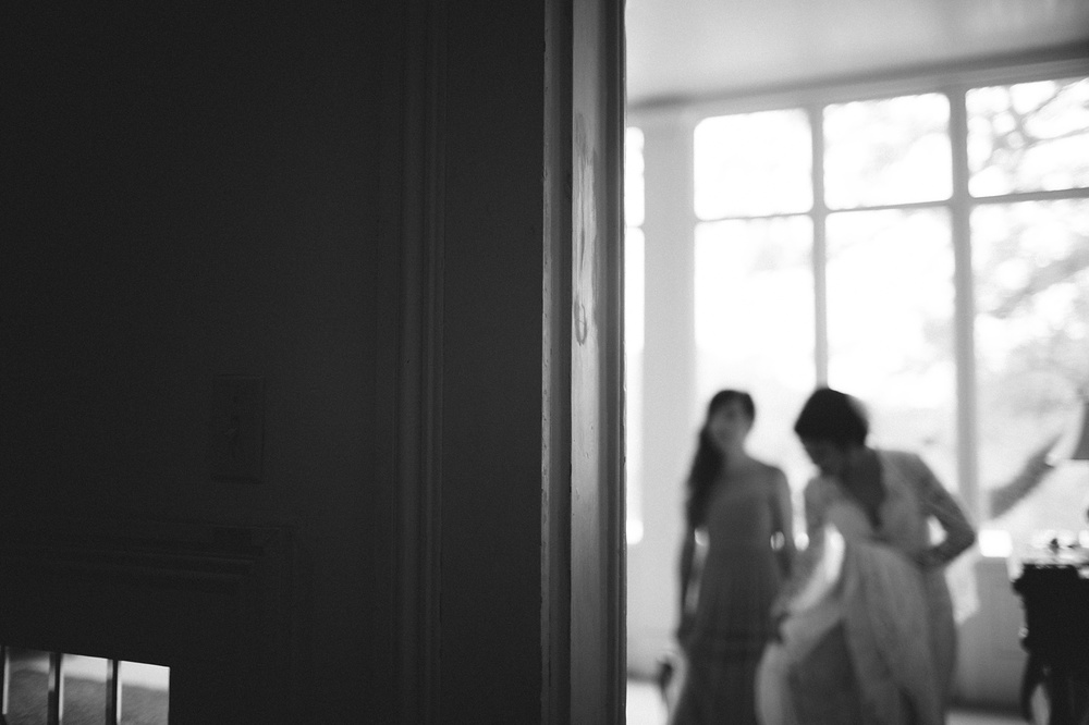 Dreamtownco.com_blog_Aaron&LauraLeigh_Wedding_0058.jpg