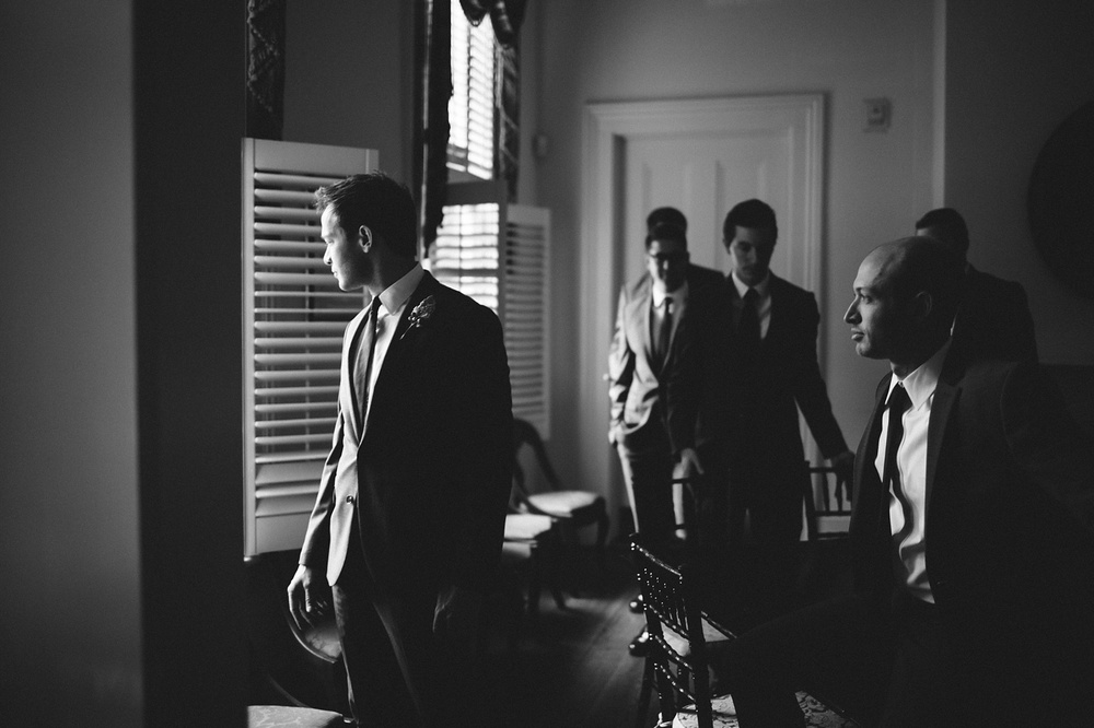 Dreamtownco.com_blog_Aaron&LauraLeigh_Wedding_0079.jpg
