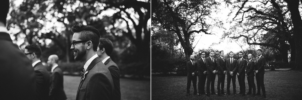 Dreamtownco.com_blog_Aaron&LauraLeigh_Wedding_0090.jpg