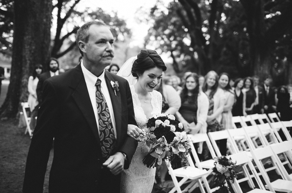 Dreamtownco.com_blog_Aaron&LauraLeigh_Wedding_0096.jpg