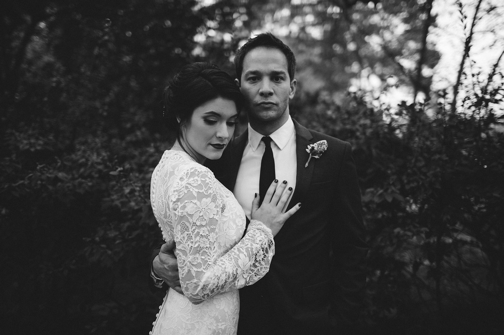 Dreamtownco.com_blog_Aaron&LauraLeigh_Wedding_0124.jpg