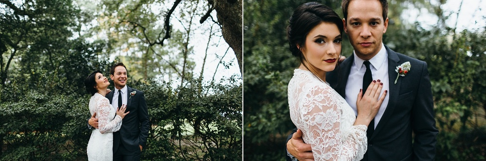 Dreamtownco.com_blog_Aaron&LauraLeigh_Wedding_0125.jpg