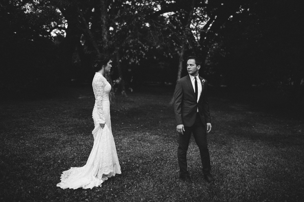 Dreamtownco.com_blog_Aaron&LauraLeigh_Wedding_0134.jpg