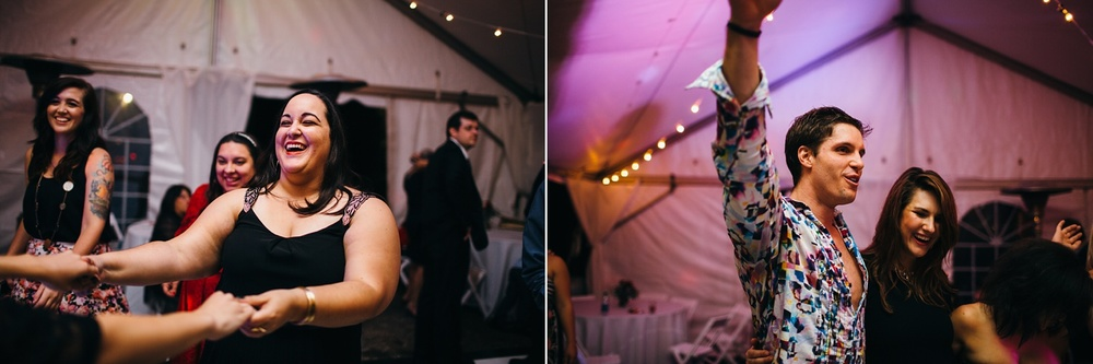 Dreamtownco.com_blog_Aaron&LauraLeigh_Wedding_0169.jpg