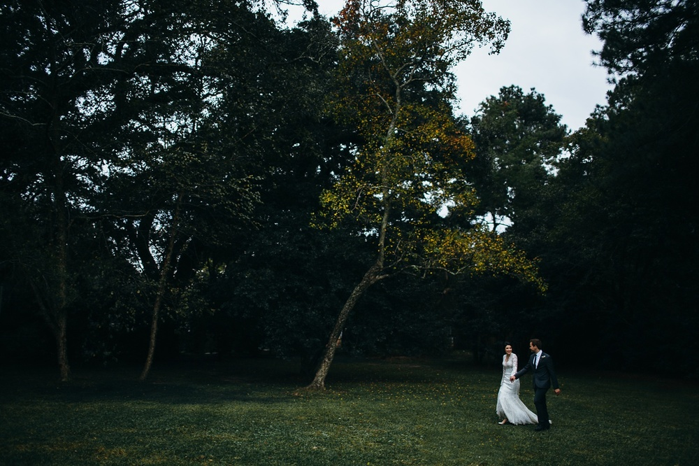 Dreamtownco.com_blog_Aaron&LauraLeigh_Wedding_0186.jpg