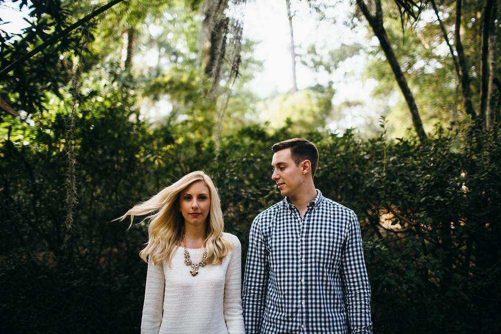 Dreamtownco.com_blog_Jordan&Lindsey_Engagement_0001.jpg