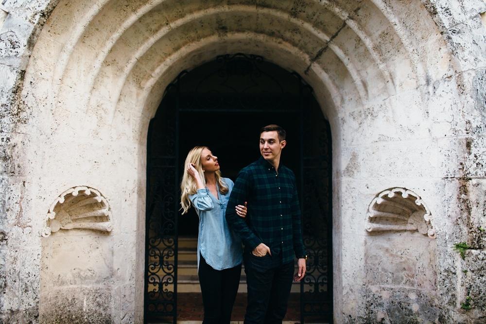 Dreamtownco.com_blog_Jordan&Lindsey_Engagement_0013.jpg