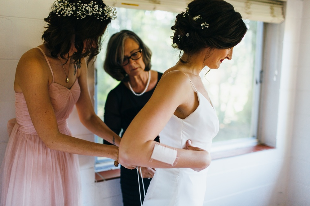 Dreamtownco.com_blog_Landon&Alyson_Wedding_0053.jpg
