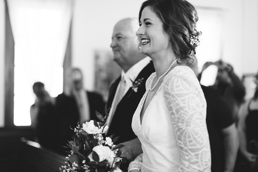 Dreamtownco.com_blog_Landon&Alyson_Wedding_0070.jpg