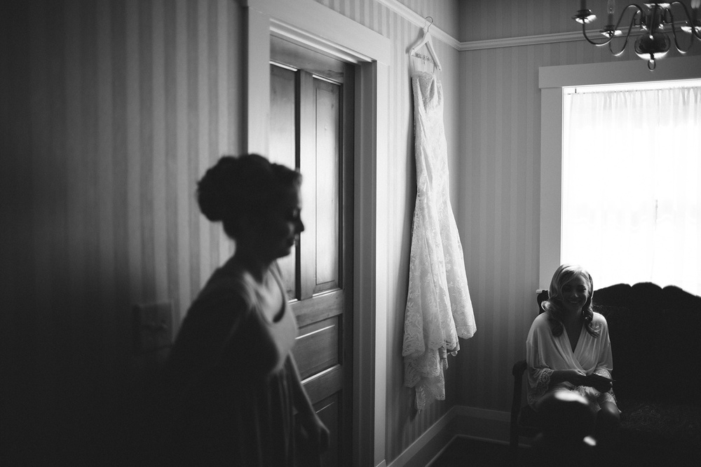 Dreamtownco.com_blog_Kevin&Hilary_Wedding_0013.jpg