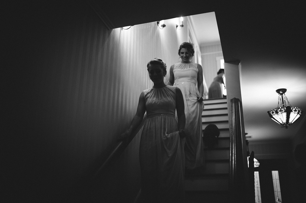 Dreamtownco.com_blog_Kevin&Hilary_Wedding_0023.jpg
