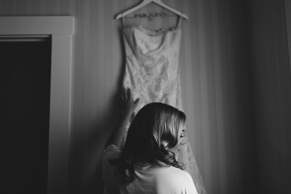 Dreamtownco.com_blog_Kevin&Hilary_Wedding_0027.jpg